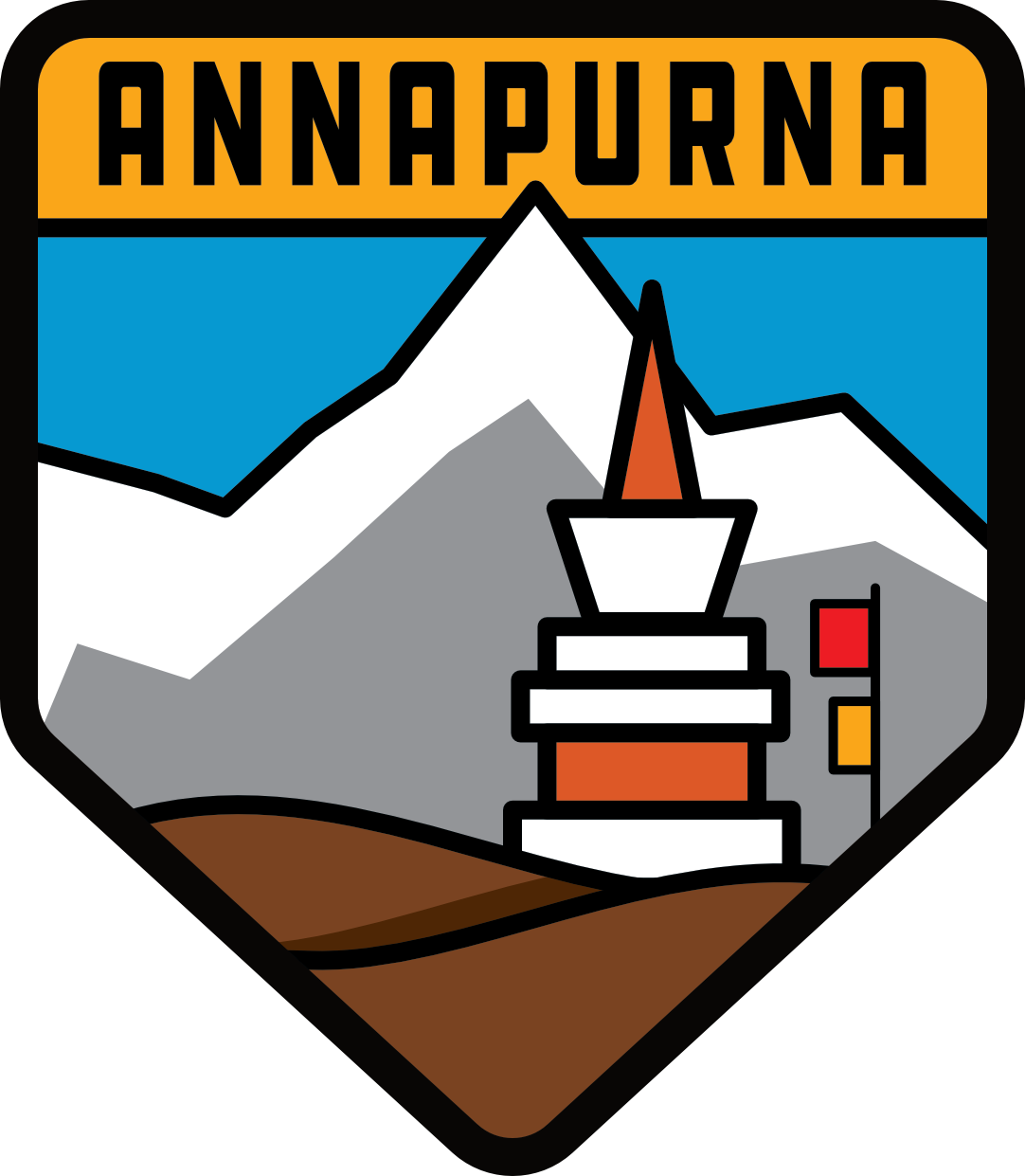 ANNAPURNA_PATCH_CMYK_PNG.png
