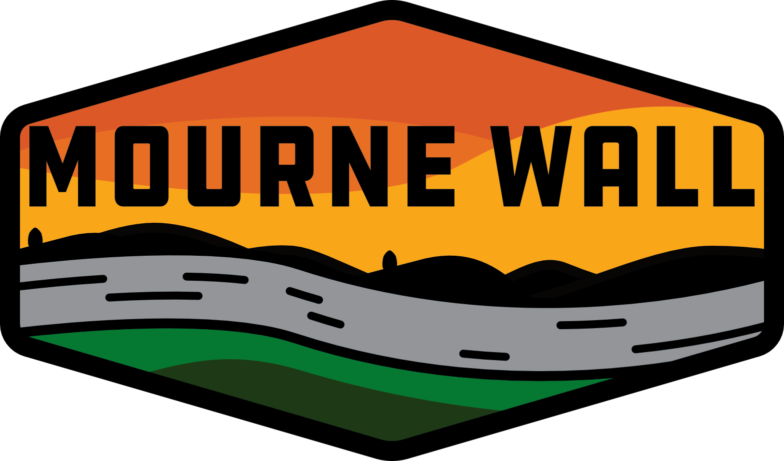 Mourne_Patch_CMYK_PNG.png