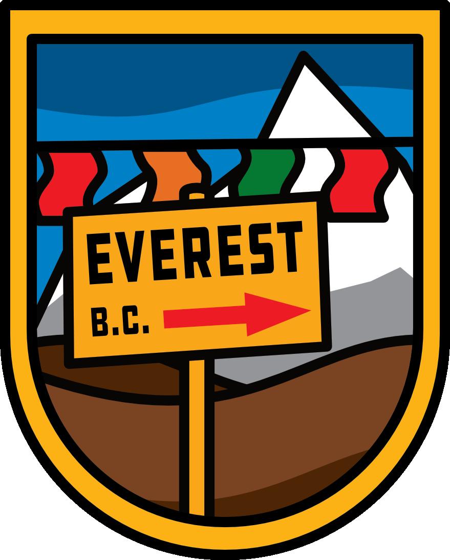 Everest_Patch_CMYK_AF_PNG.png