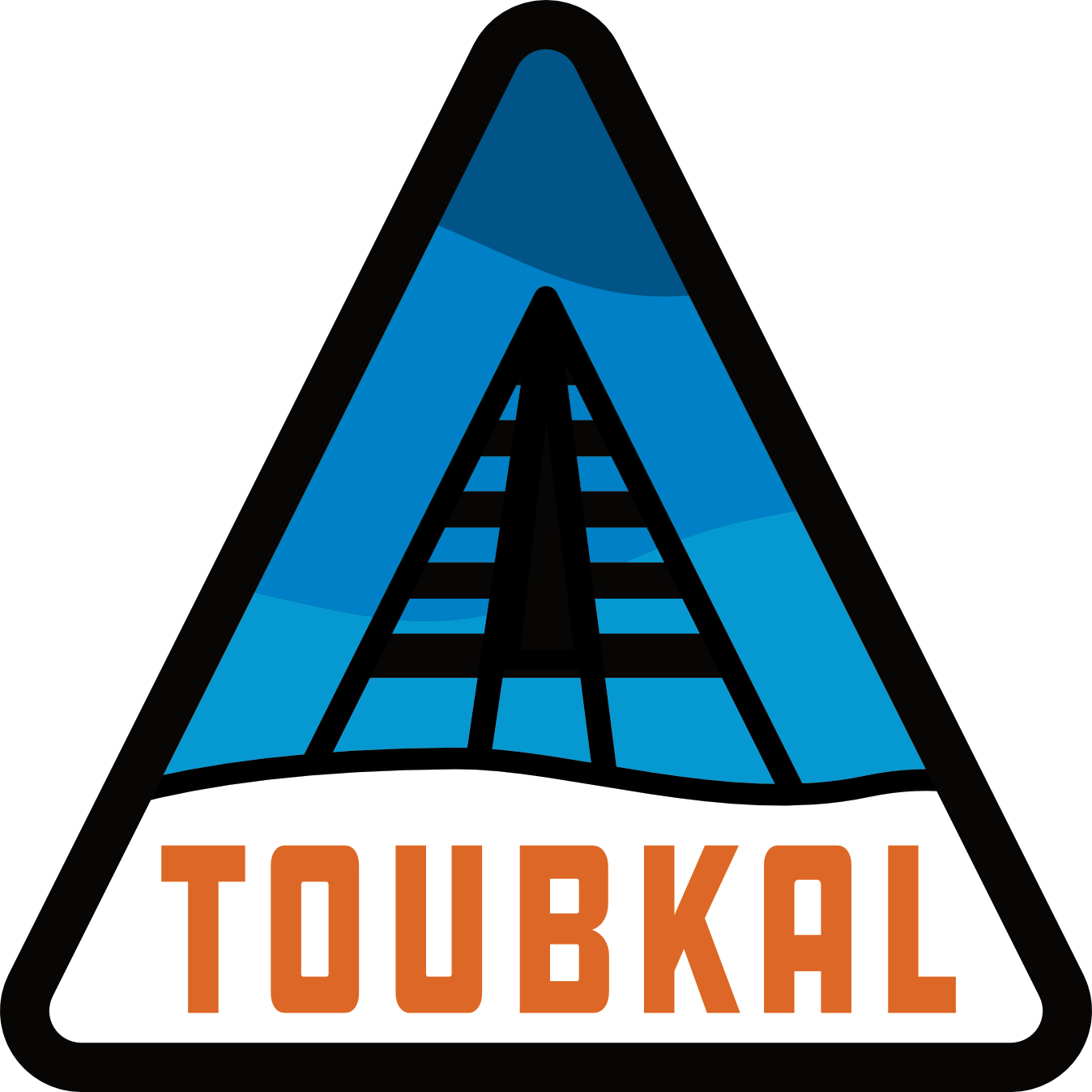Toubkal_Namaste_Patch_PNG.png
