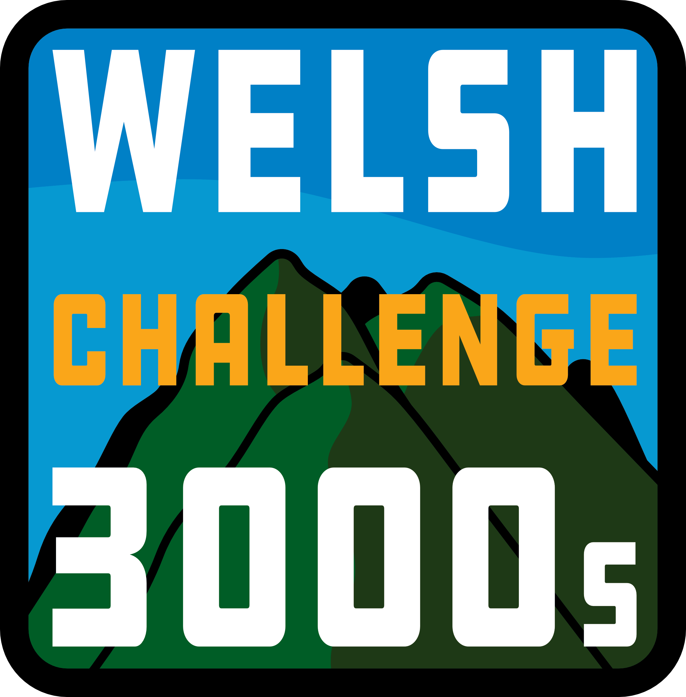 welsh3000s_namaste_patch_PNG.png