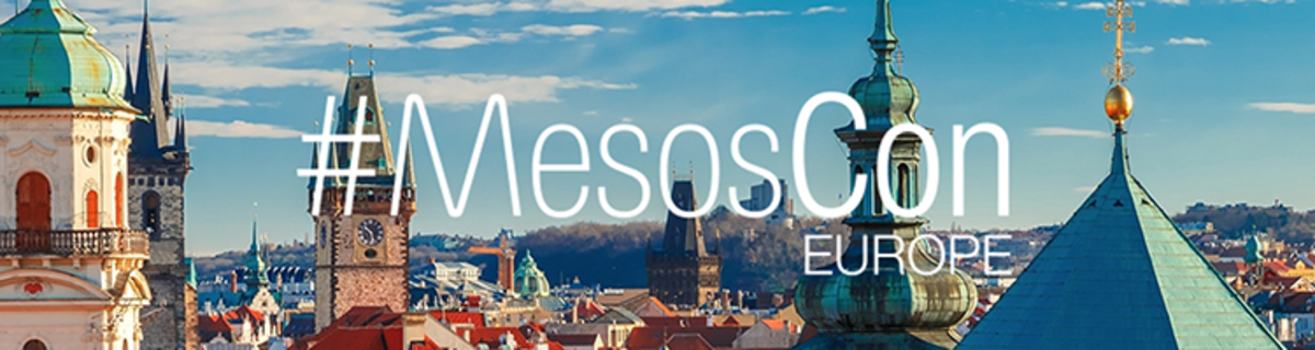 mesoscon_eu_2017_regonline-h.jpg