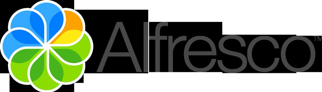 alfresco-logo.png