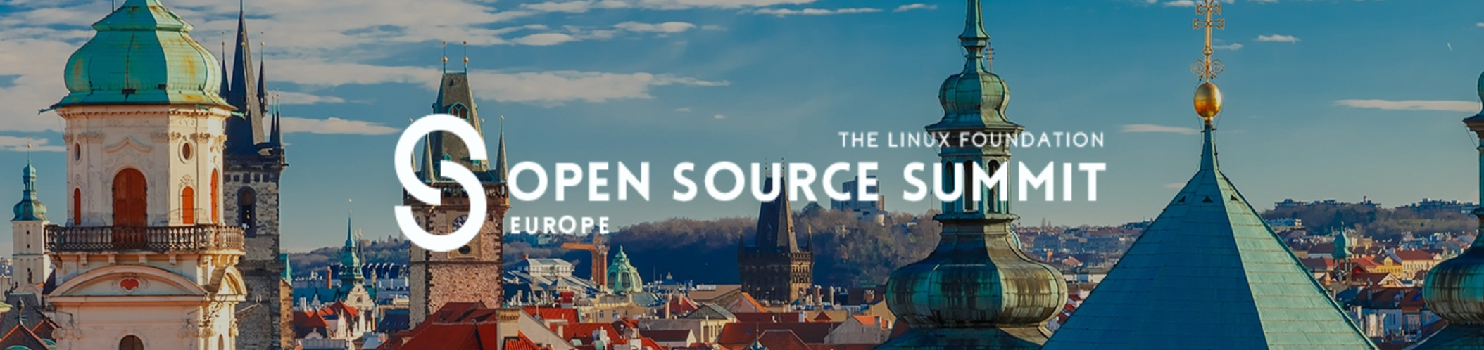open-source-summit-europe-2017.png