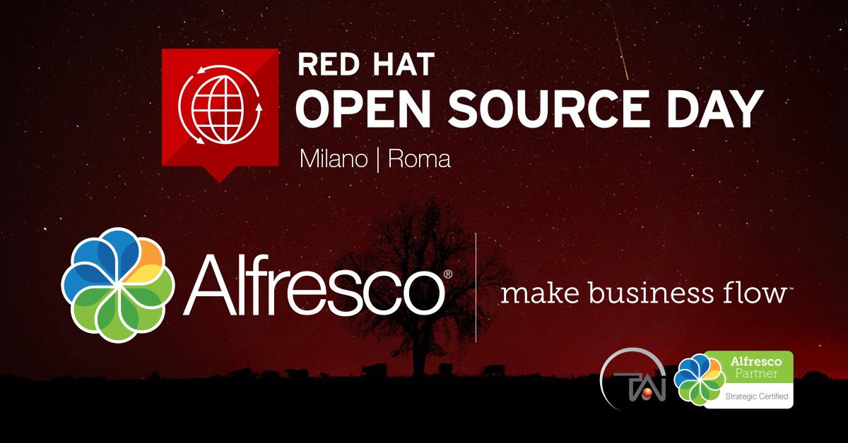 Red Hat OSD - Alfresco - TAI.jpg