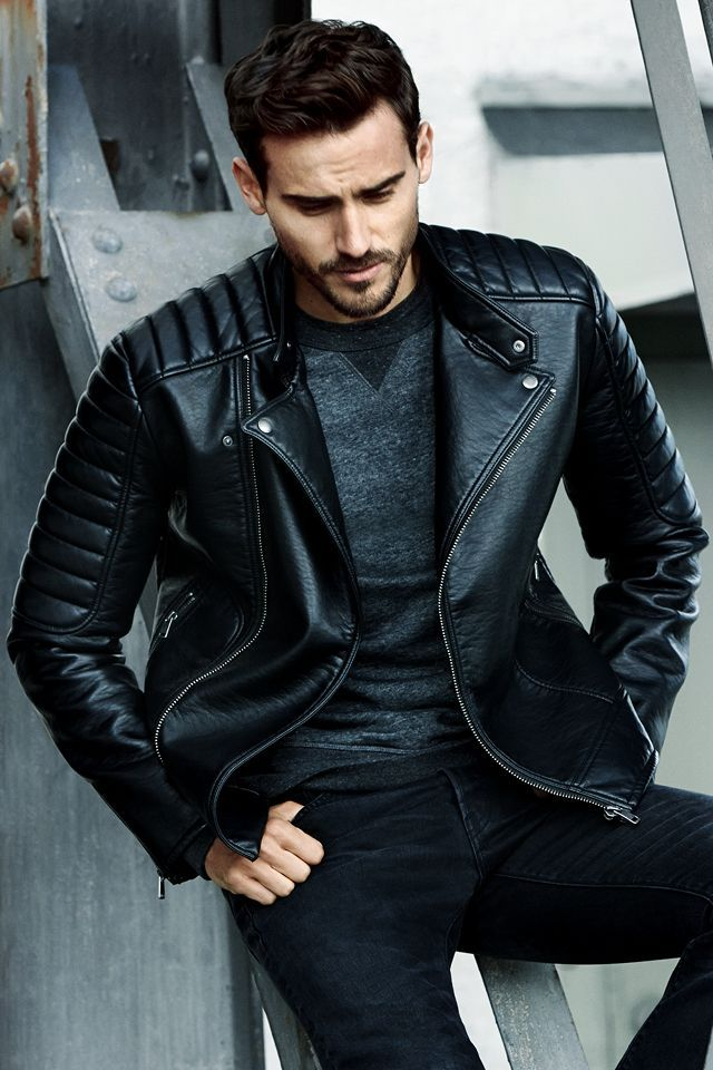 2a4107888d8385e92b2e7e70b1764087--mens-biker-style-edgy-mens-fashion.jpg