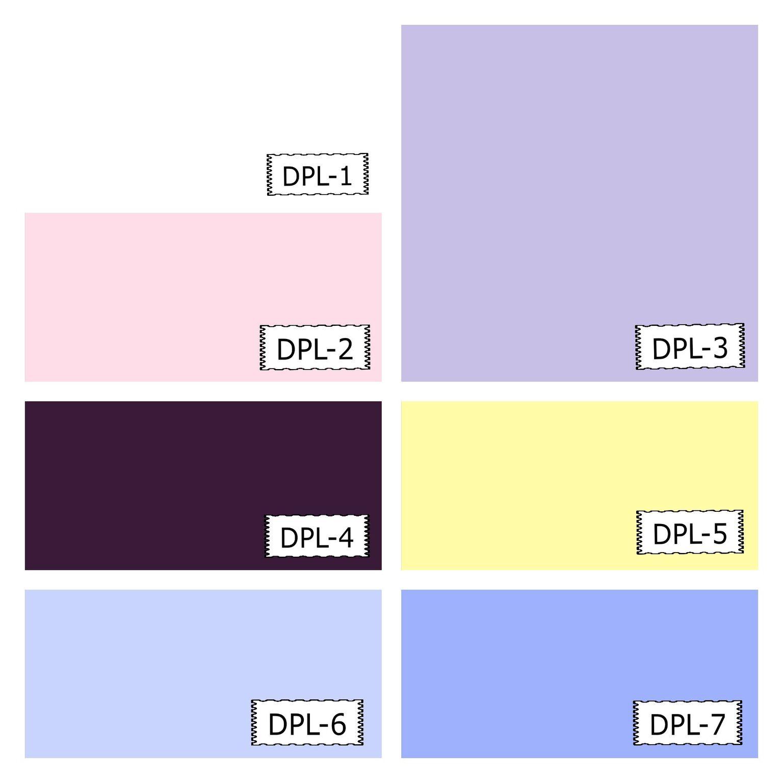 DPL1_preview.jpeg