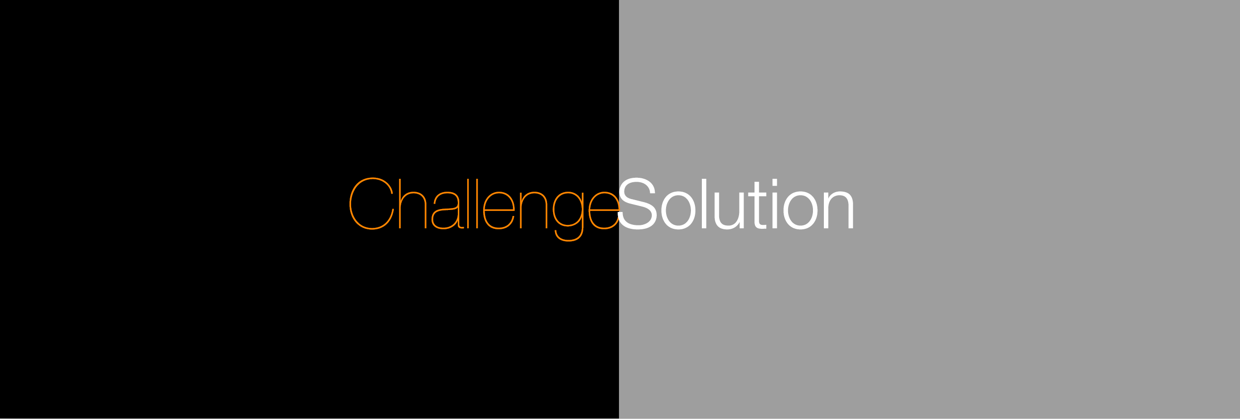 Challenge_Solution1.png