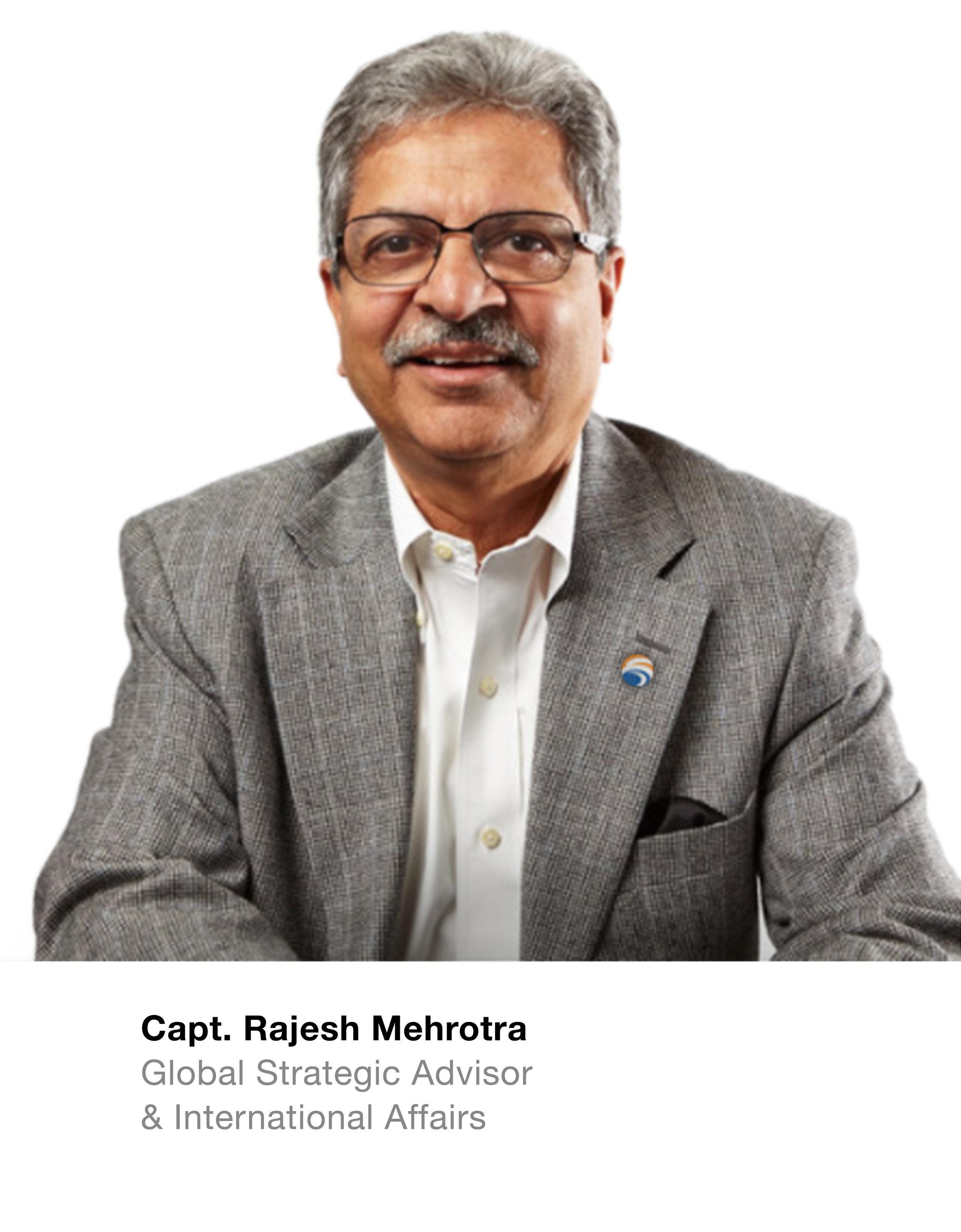 Capt.Rajesh.jpg