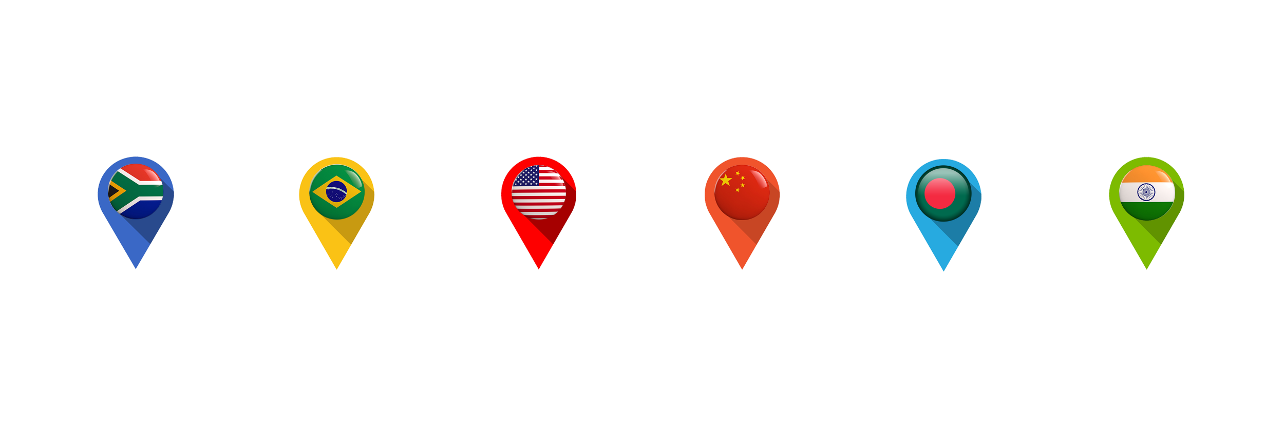 GlobalReach3.png
