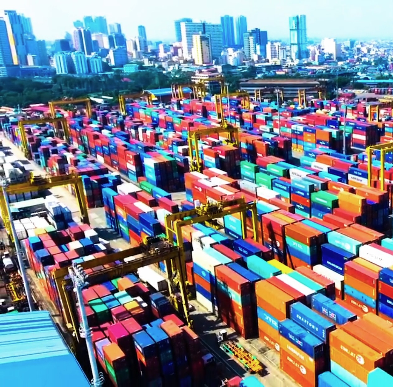 CONTAINER_YARD_IMAGE.jpg