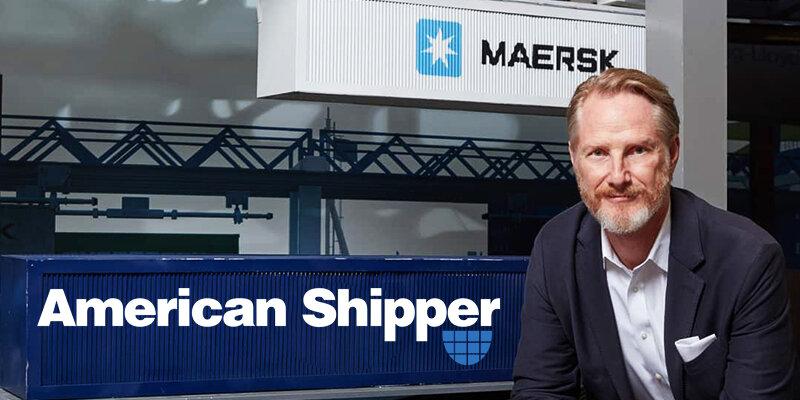 AMERICAN_SHIPPER.jpg
