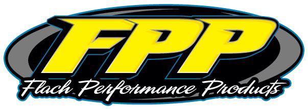 FPP.jpg