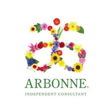 Arbonne®