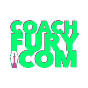 Steve Coach Fury Holiner
