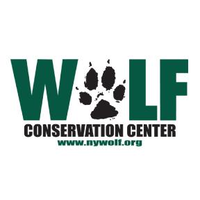 Wolf Conservation Center