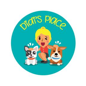 Didi's Place