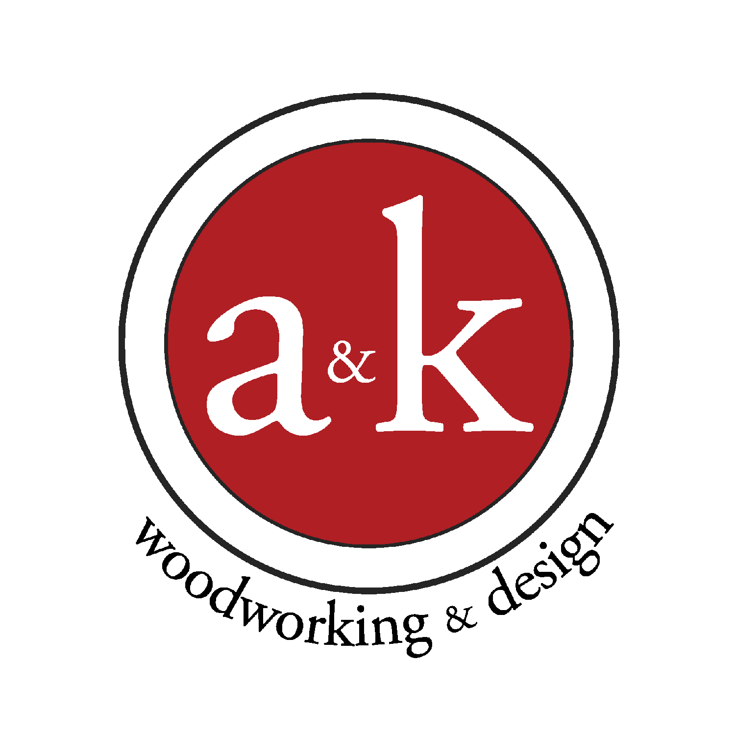 a & k Woodworking & Design