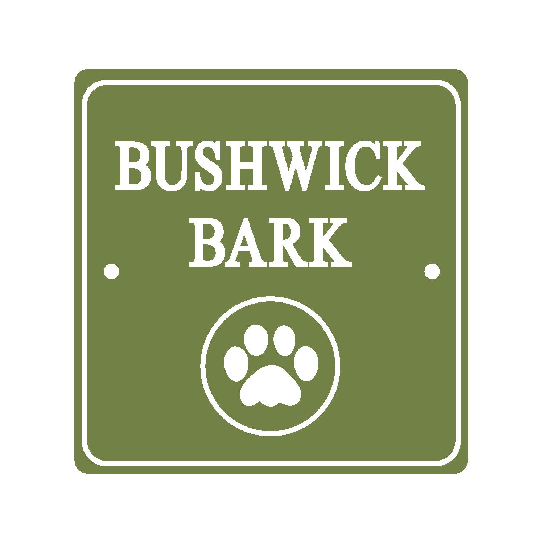 Bushwick Bark