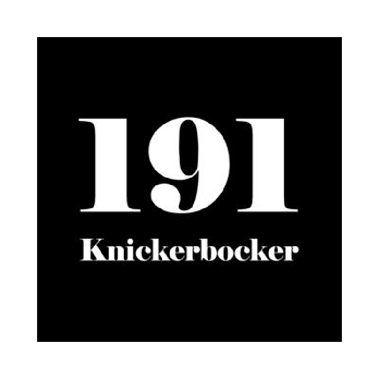 191 Knickerbocker
