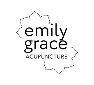 Emily Grace Acupuncture