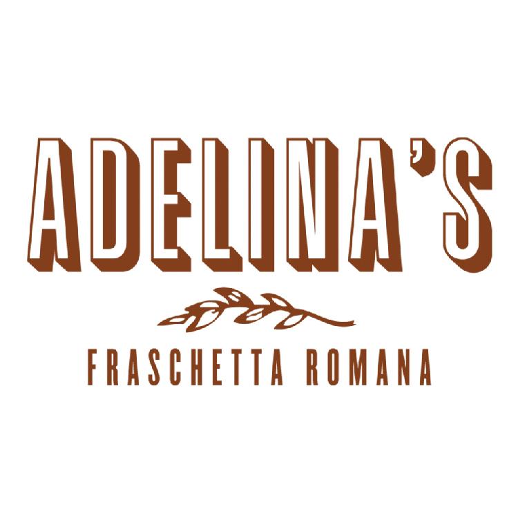 Adelina's