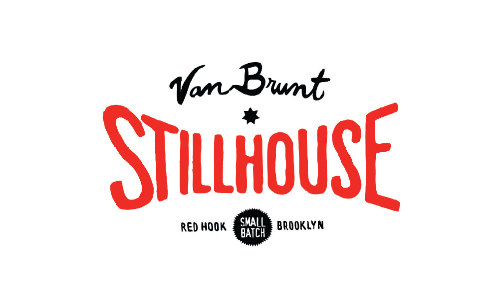 Van Brunt Stillhouse