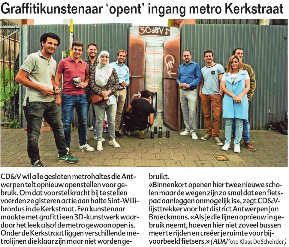 artikel-hln-openinbg-pre-metro-kerkstraat.jpg