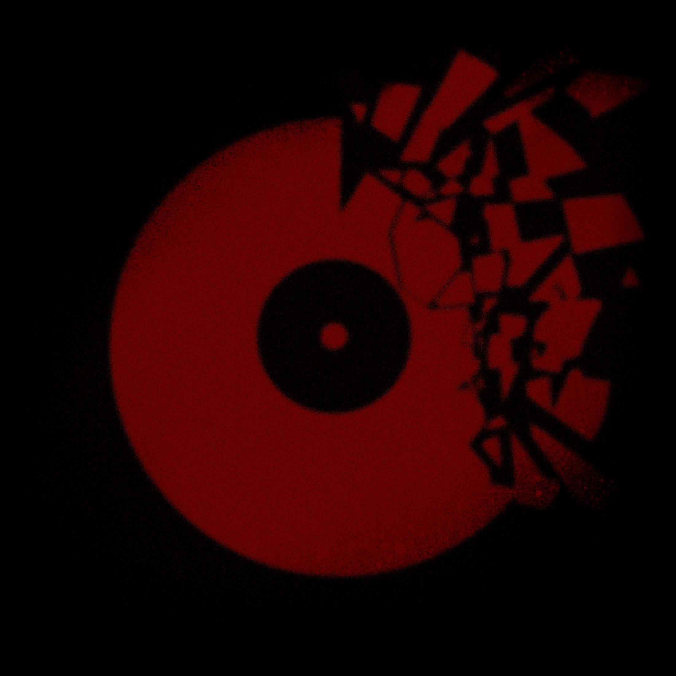 rebel_record.jpg