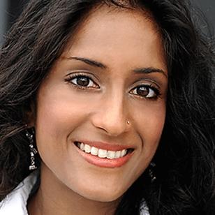Devanshi Patel    as Lena