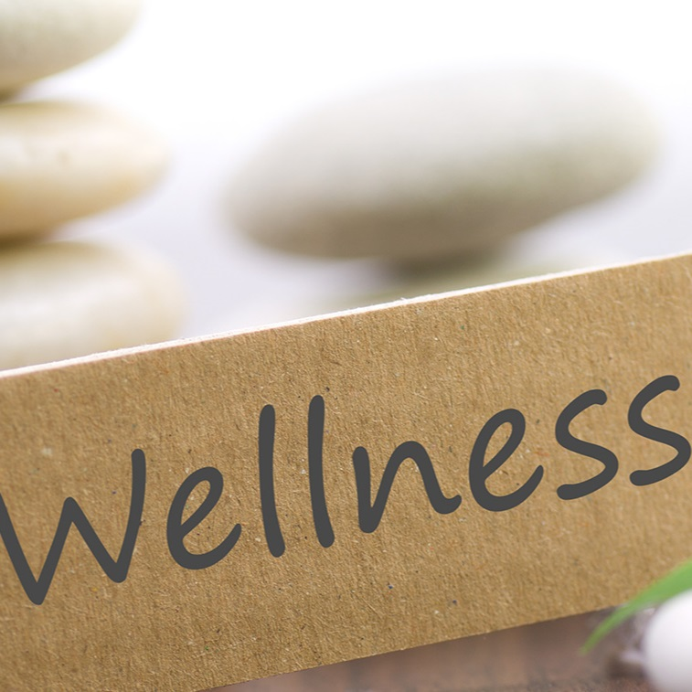Top Tips For Wellness -