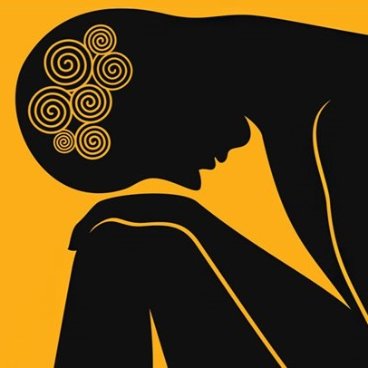 10 Tips To Naturally Heal Anxiety -
