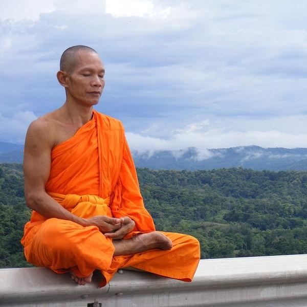 Enhancing & Maintaining Spiritual Connection -