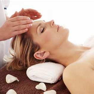 What Is Reiki? -
