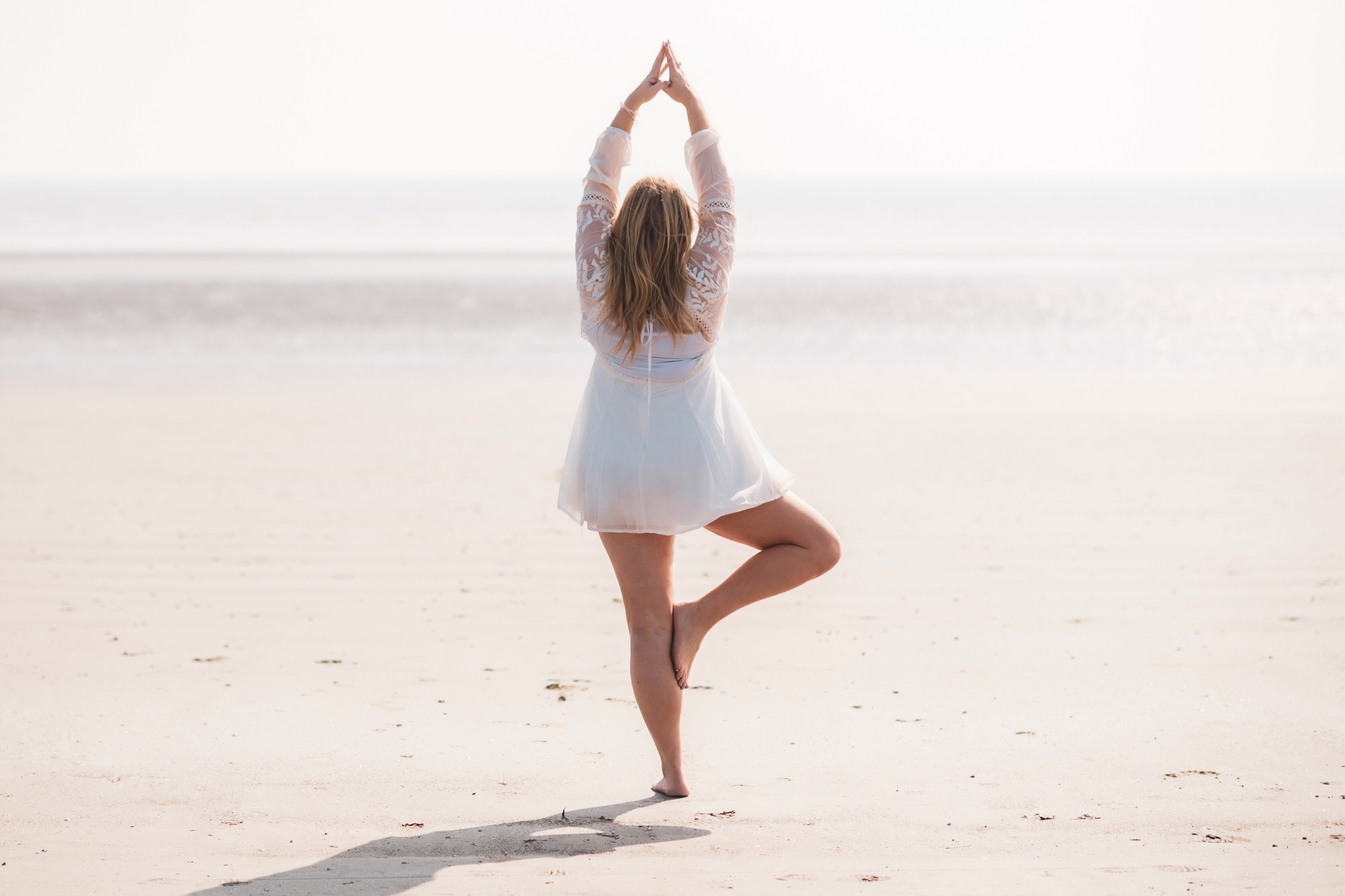 Finding Your Balance - My tips 😊