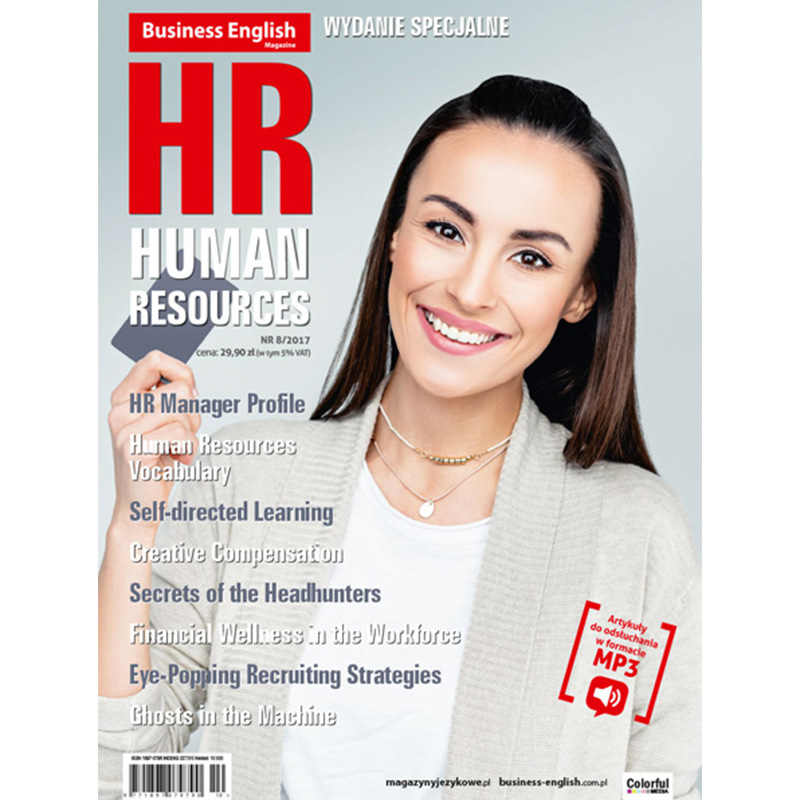 Business English Magazine HR.jpg