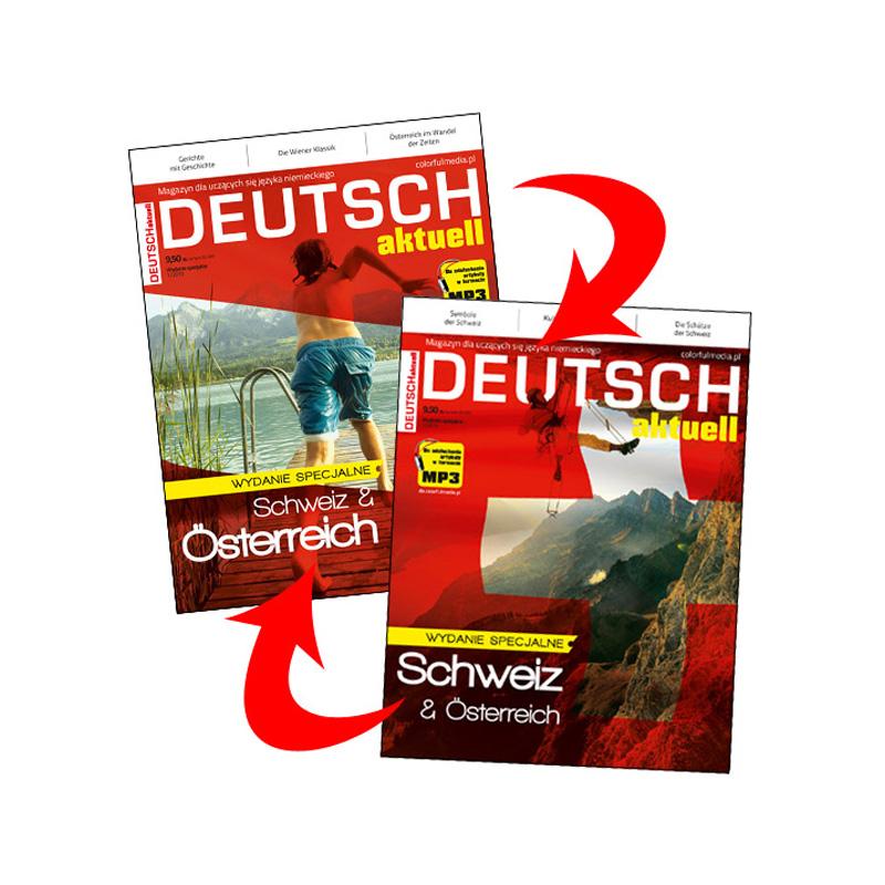 Deutsch Aktuell Österreich & Schweiz.jpg