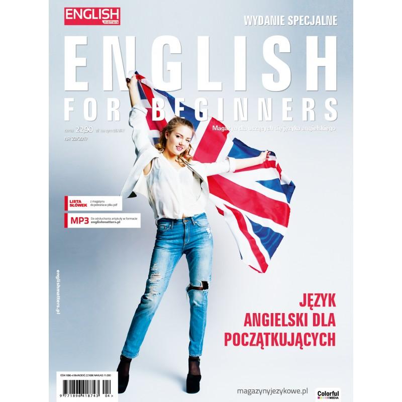 english-matters-22.jpg