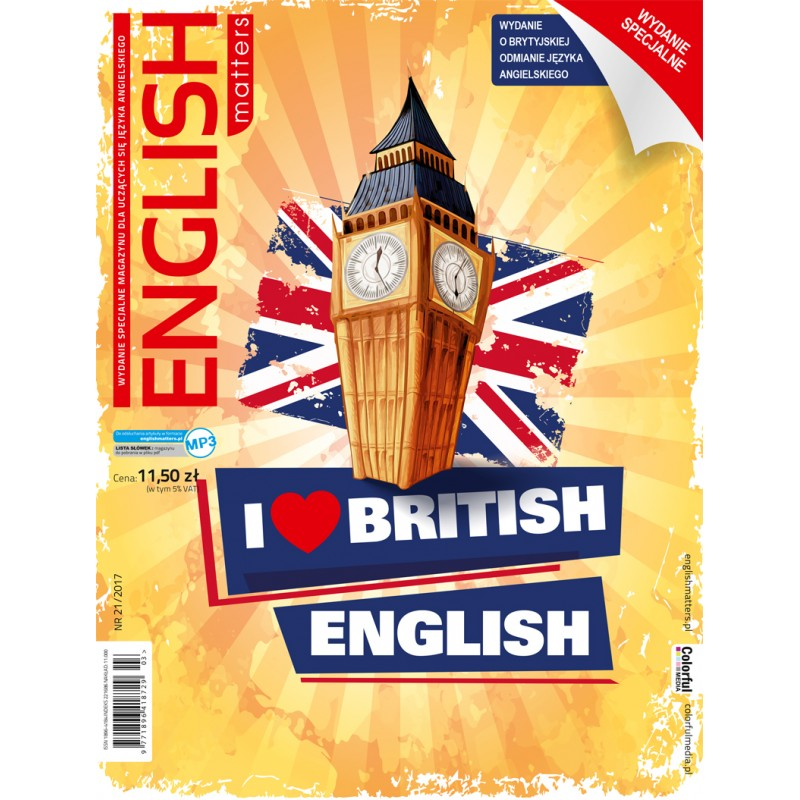 english-matters-i-love-british-english.jpg