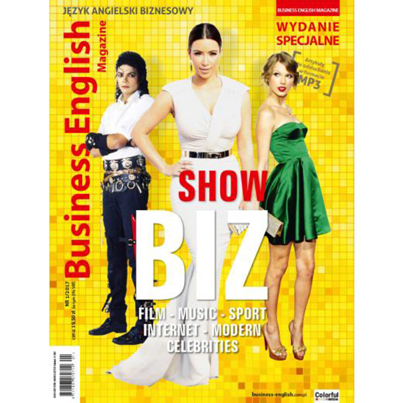 Business English Magazine Showbiz.jpg