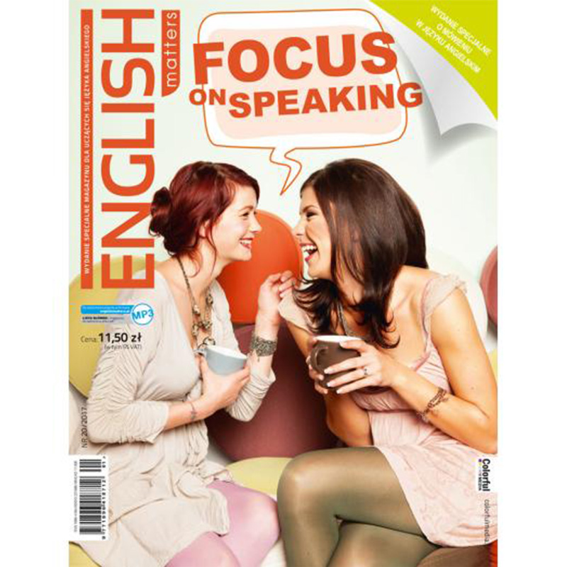 English Matters Focus on Speaking.jpg