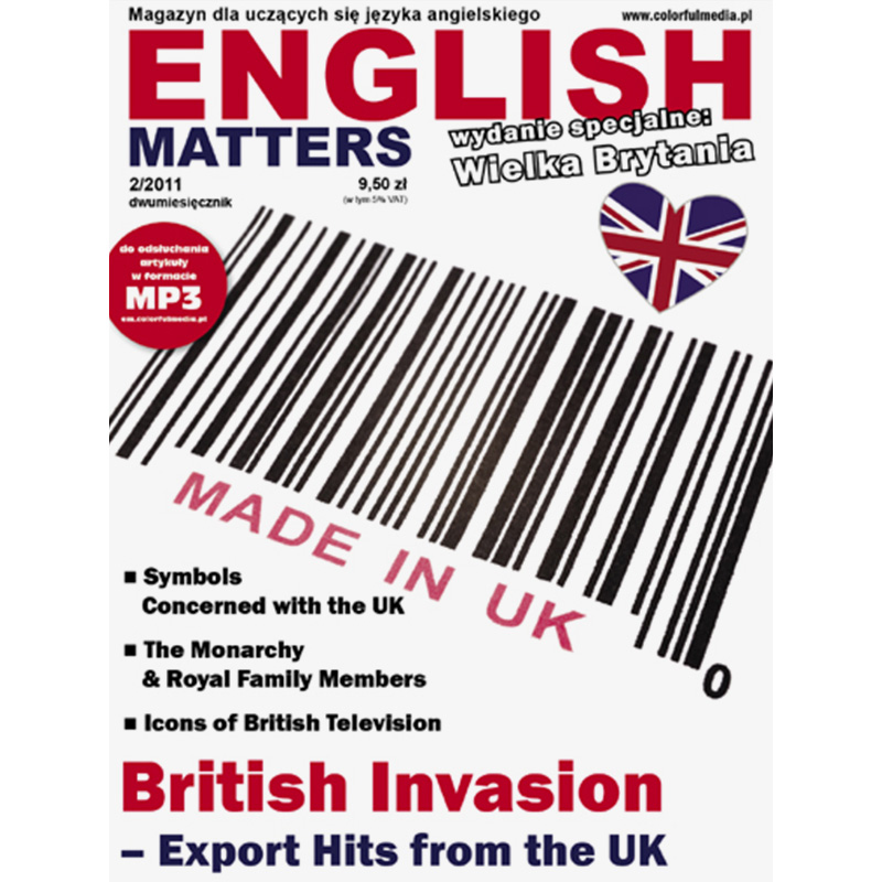 English Matters Wielka Brytania.jpg