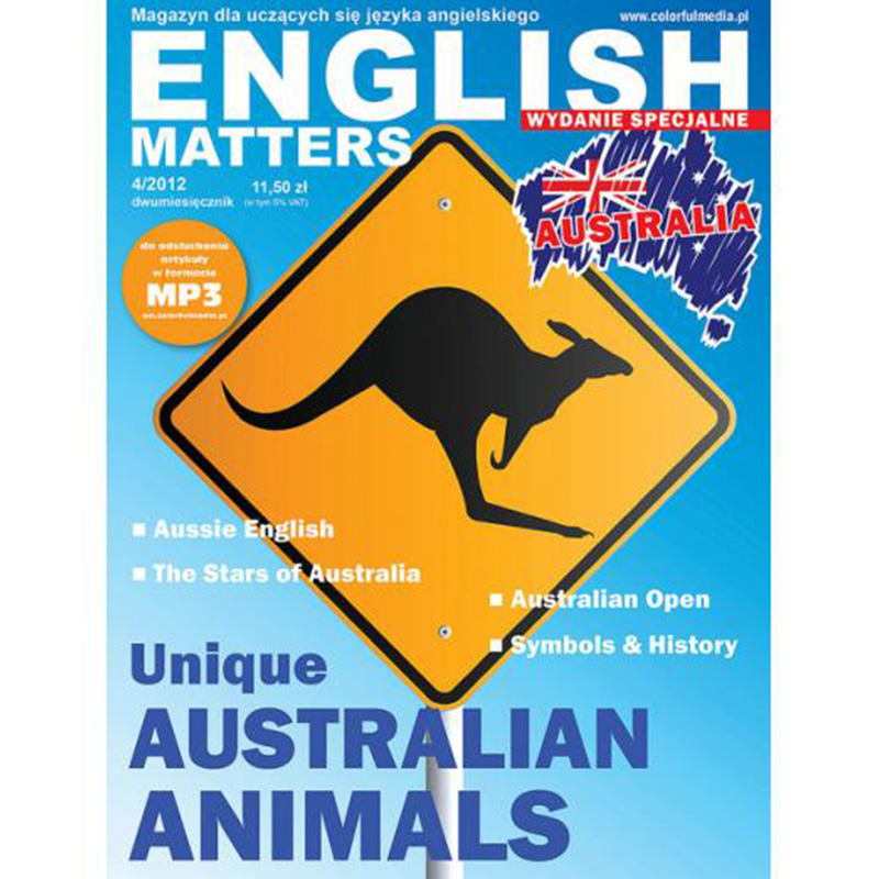English Matters Australia.jpg