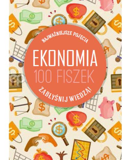 Ekonomia 100 fiszek.jpg