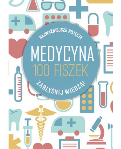 Medycyna 100 fiszek.jpg
