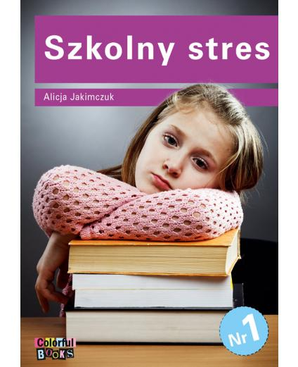 Szkolny stres