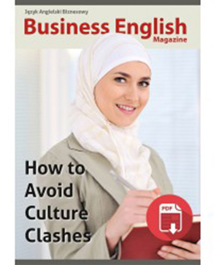 How to Avoid Culture Clashes