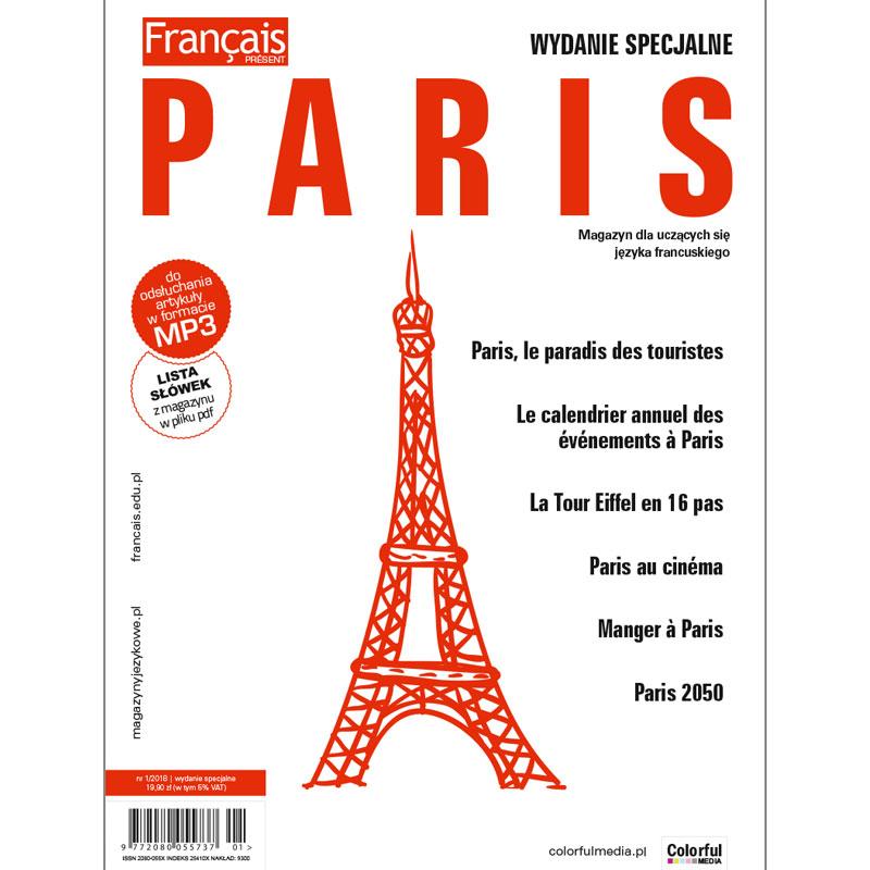 FP_PARIS.jpg