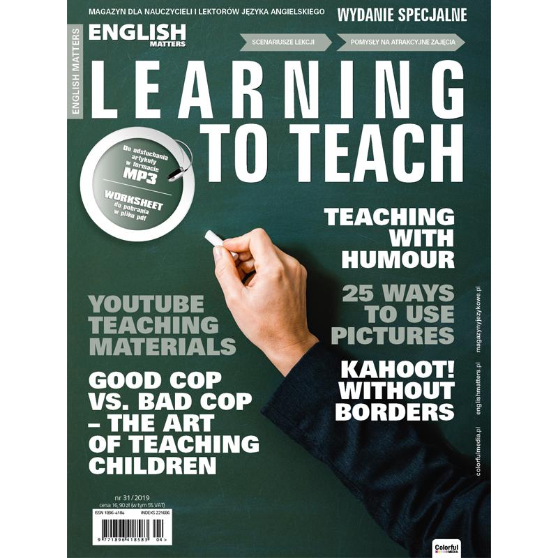 EM_WS_TEACHER.jpg