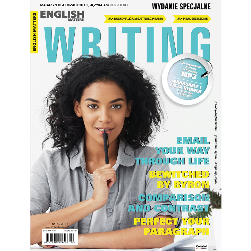 EM_writing_35.jpg